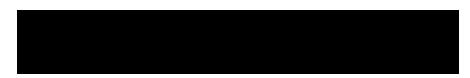 Conciergerie privée sur le Bassin d'Arcachon, le Cap Ferret et Lacanau Mobile Logo