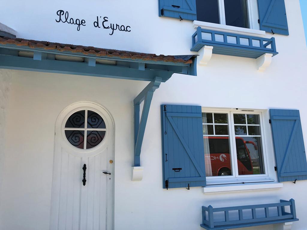 façade_proche1