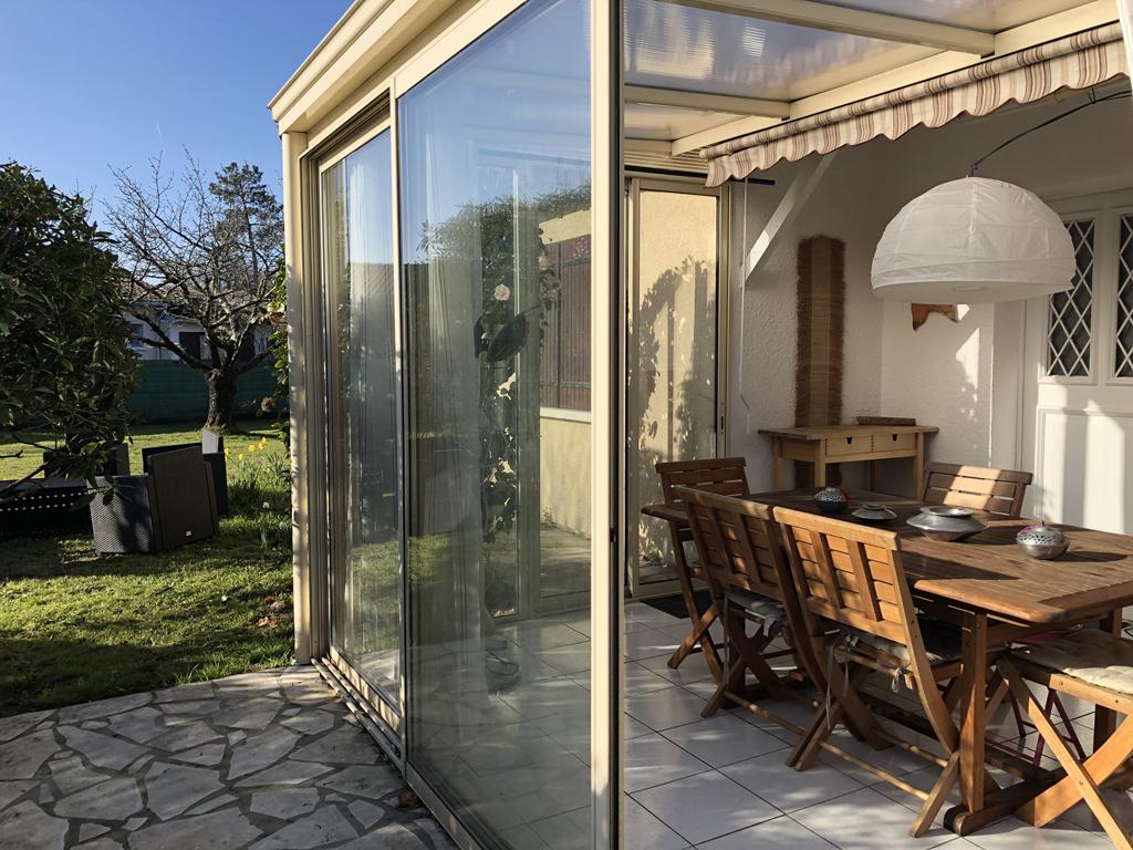veranda_int2