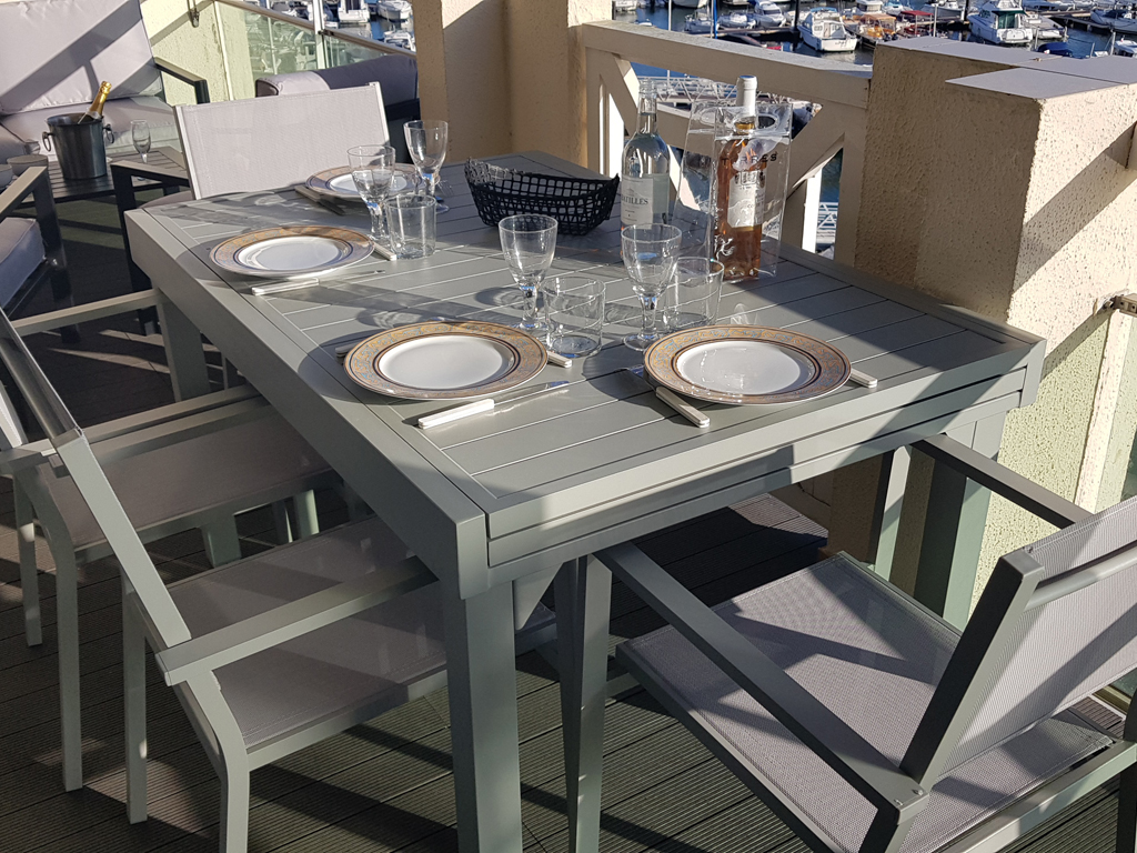 terrasse-table-1024
