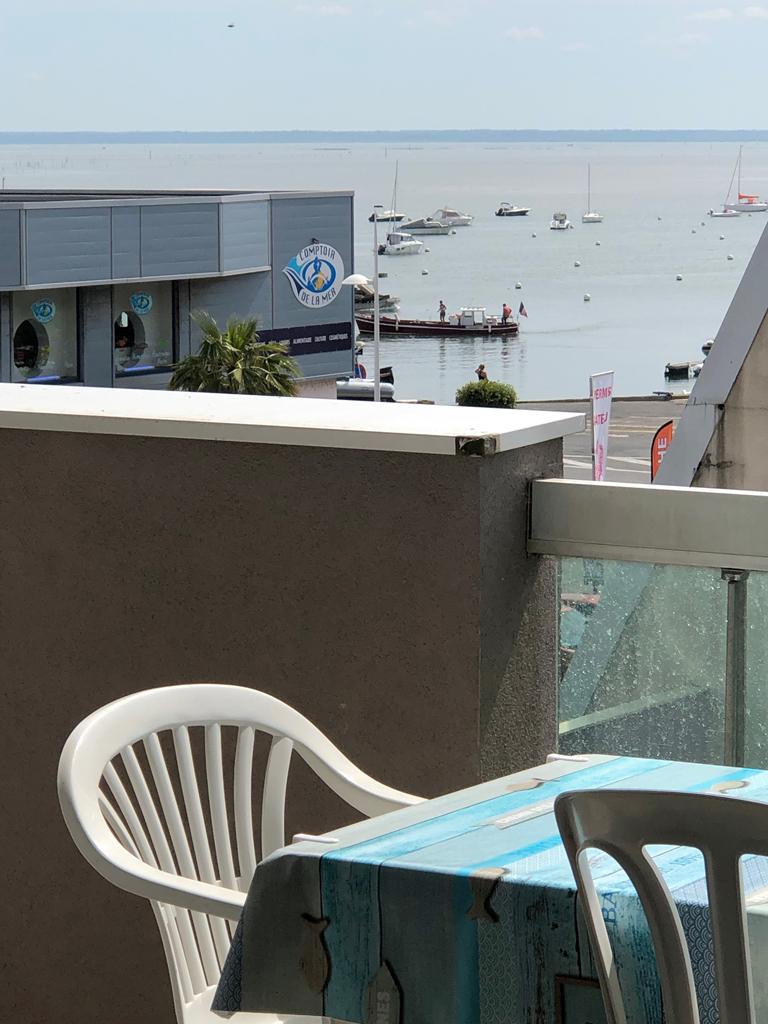 1024-balcon-bassin-2